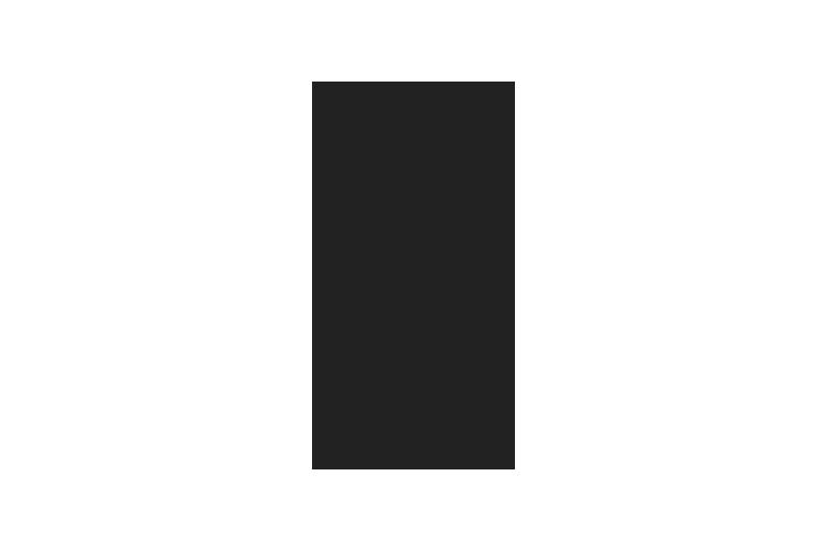 logo-1882