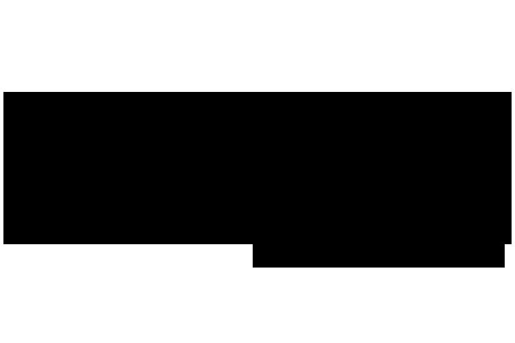 logo-bethan-gray