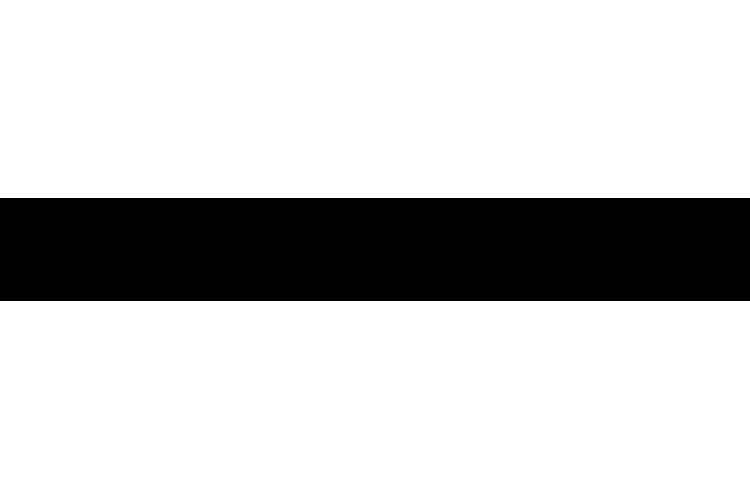 logo-bohinc-studio
