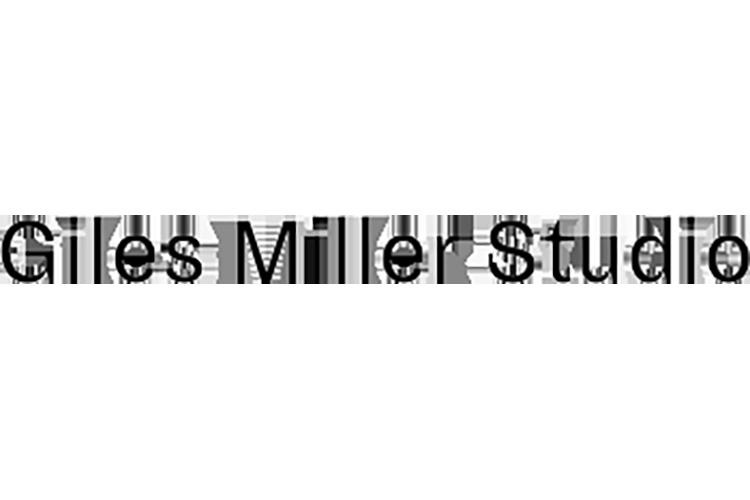 logo-giles-miller