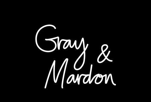Gray & Mardon