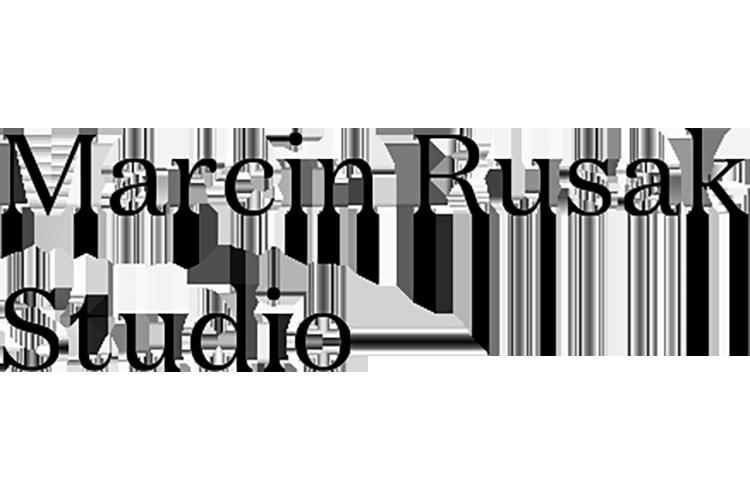 logo-marcin-rusak