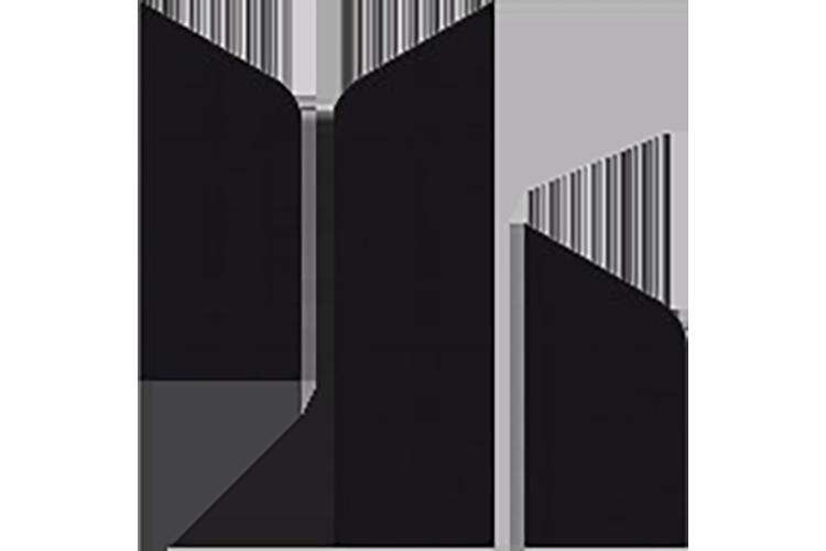 logo-matthew-hilton