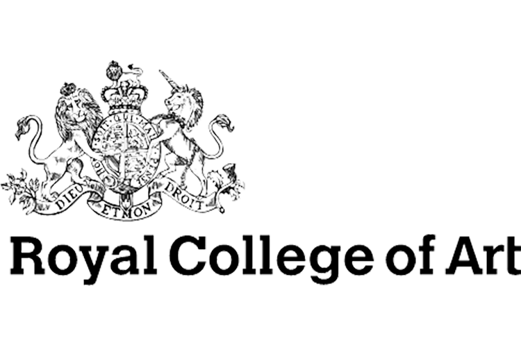 logo-royal-college-art