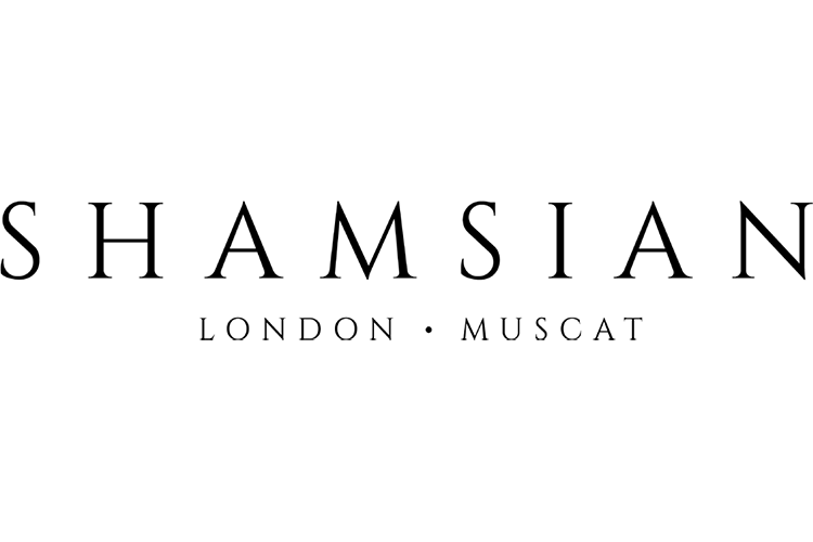 logo-shamsian